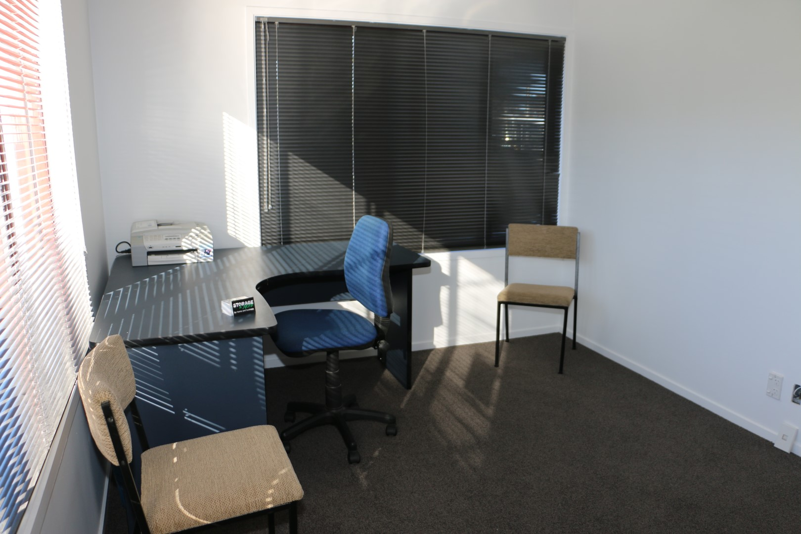 office space Snells Beach